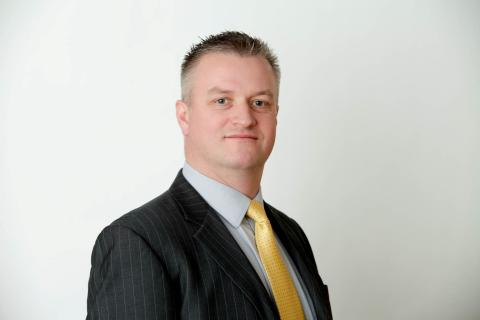 ALLIANZ BOOSTS COMMERCIAL PROPERTY & RISK TEAM WITH PROMOTION