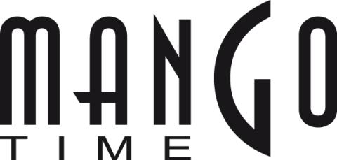 Mango Time - Logo