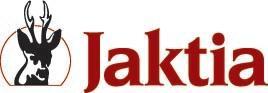 Jaktia öppnar ny konceptbutik i Karlstad