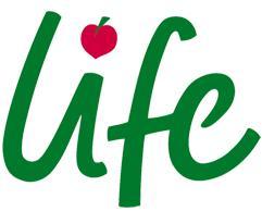 Life Europe AB förlänger driftavtal med LAN Assistans