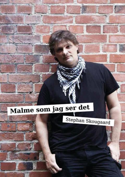 Stephan Skougaards succébok nu i pocket