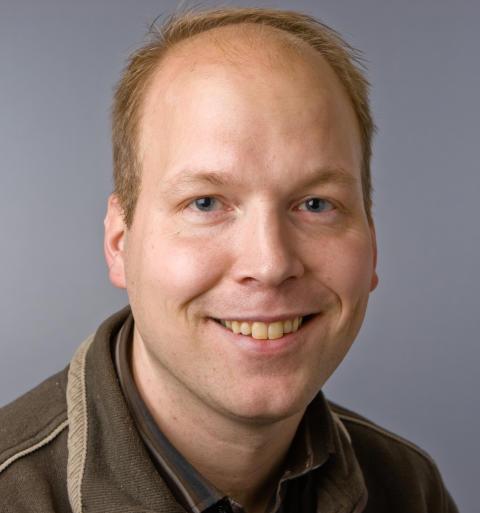 Umeåforskare utvecklar praxis för att förutse sjukdomsförlopp vid genanalys