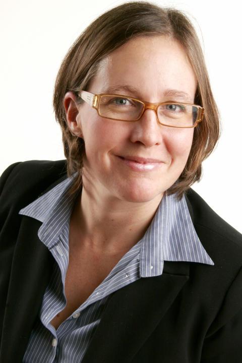 Evalena Falck