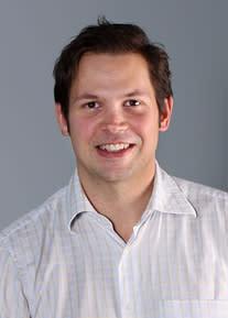 Emile Hamon, Veidekke Entreprenad AB