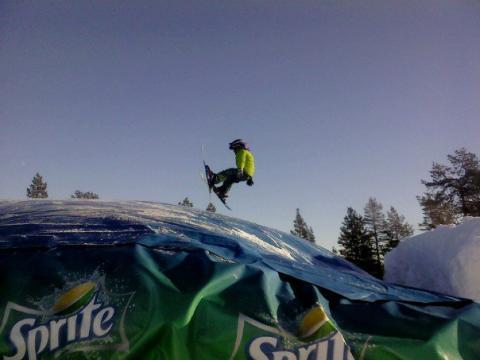 SkiStar Sälen: Skidtestarhelg i Tandådalen till helgen