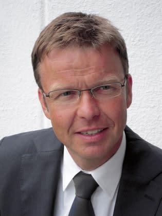 Sverige tar ledartröjan för Europas bioenergi