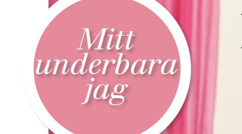 Swegmark of Sweden startar samarbete med Amelia Adamos M-Magasin