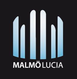 Välkommen till en presentation av Malmö Lucia 2011