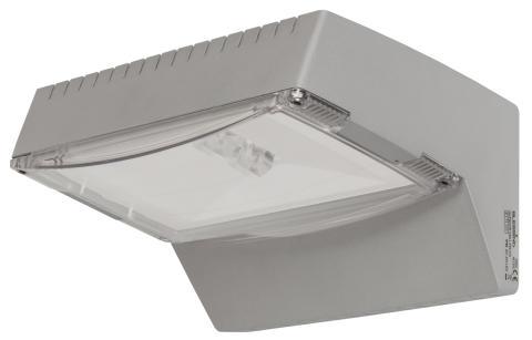 Outdoor LED - ett nytt nödljus från Malux!