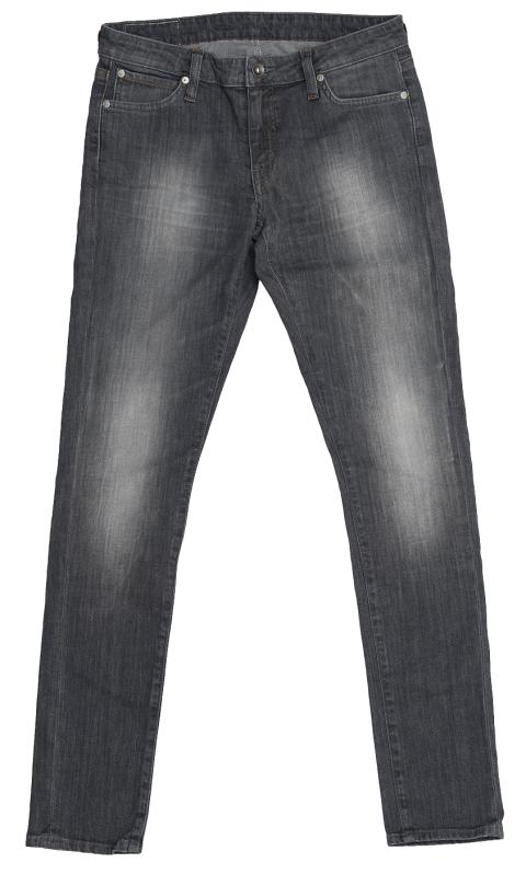 Crocker Pep! Jeans