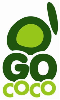 ScandChoco lanserar smaksatt kokosvatten från Go Coco!