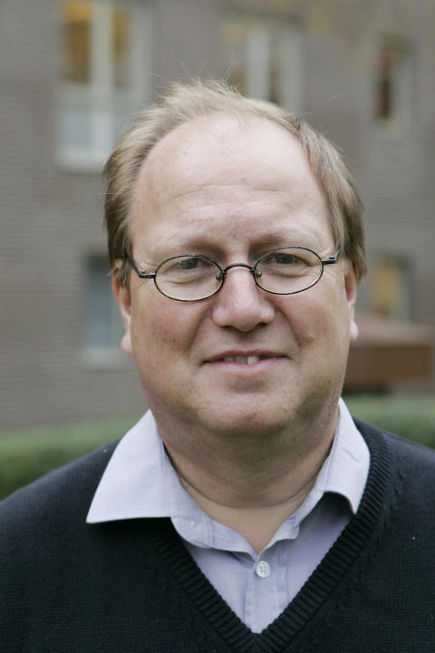Leif_Andersson