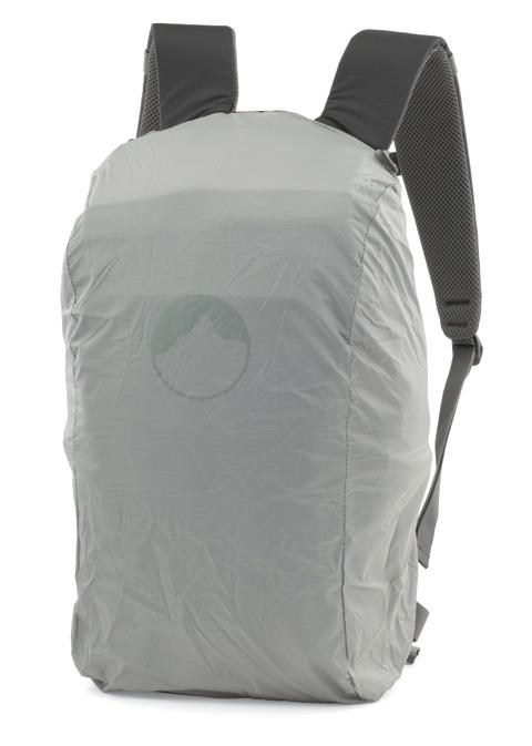 Lowepro Photo Hatchback 16L cover