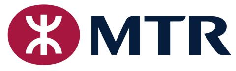 MTR Corporation hires Fishburn Hedges as its new public affairs and corporate communications agency