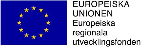 Inova Evolution - EU-finansierat utvecklingsprojekt på Inova