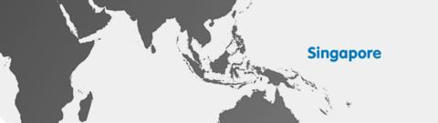 HCL öppnar ett globalt laboratorium för Mobila Företagslösningar i Singapore