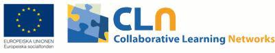 CLN - Kunskapsöverföring på nytt sätt