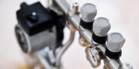 Thermotech söker Teknisk innesäljare till kontoret i Malmö