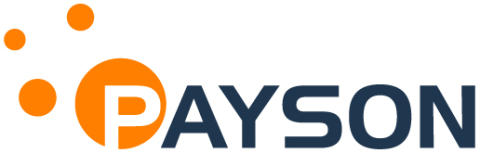 Payson - Enkla och trygga betalningar på nätet