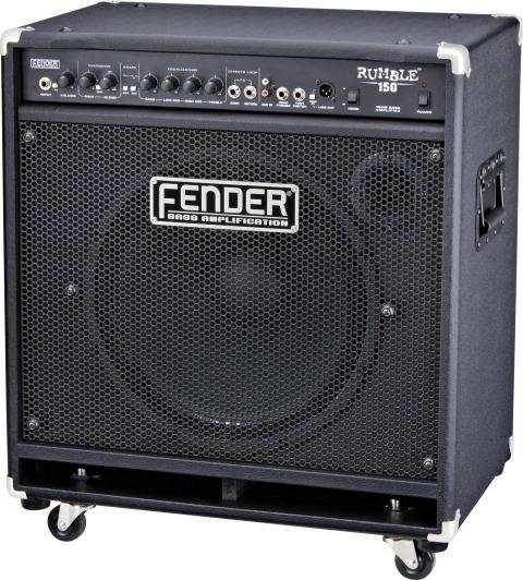 Fender® Rumble 150