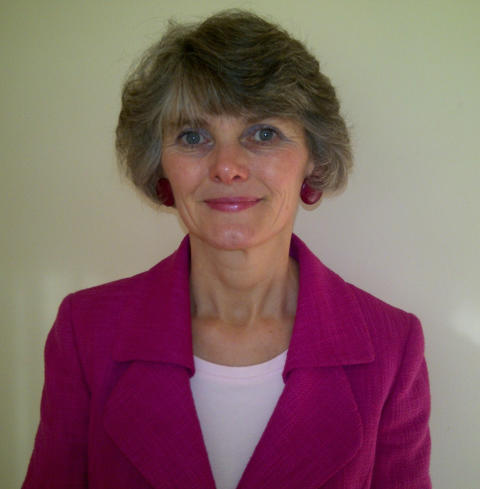 Jane Brothwood