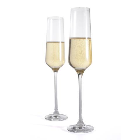 Charisma Champagneglas 2-pack