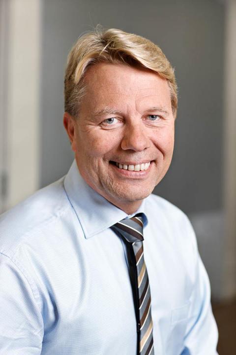 Framgångar för Nobina Sverige
