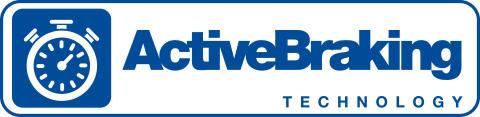 Logo_ Active Braking_Eagle F1 2