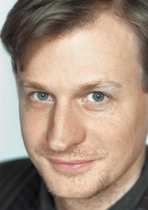 Carl Schlyter: Kan en marknadsekonomi demokratiseras?