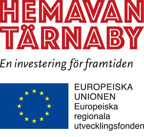Kontinuitet och framförhållning i flygtrafiken öppnar för internationell utveckling i Hemavan Tärnaby