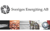 Tyréns medverkar på Energitinget