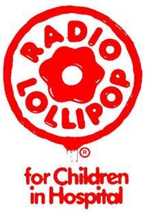 Teen singing sensation Ollie Garland to visit Birmingham Children's Hospital's Radio Lollipop