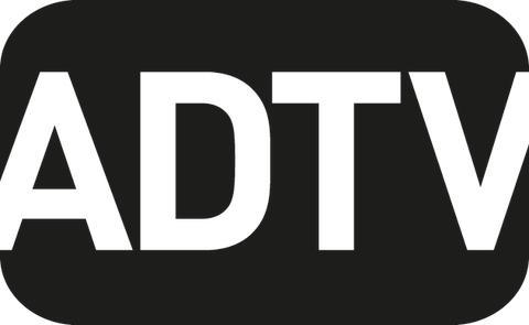 Ancrona expanderar tillsammans med ADTV