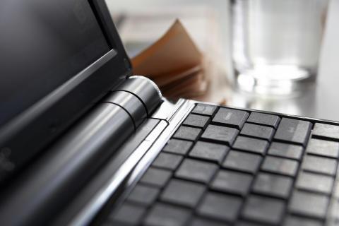 1 av 3 bärbara datorer går sönder inom 3 år.