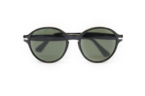 Persol/Synsam