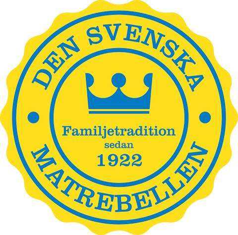 Matrebellerna expanderar med stor butiksinvigning i Malmö