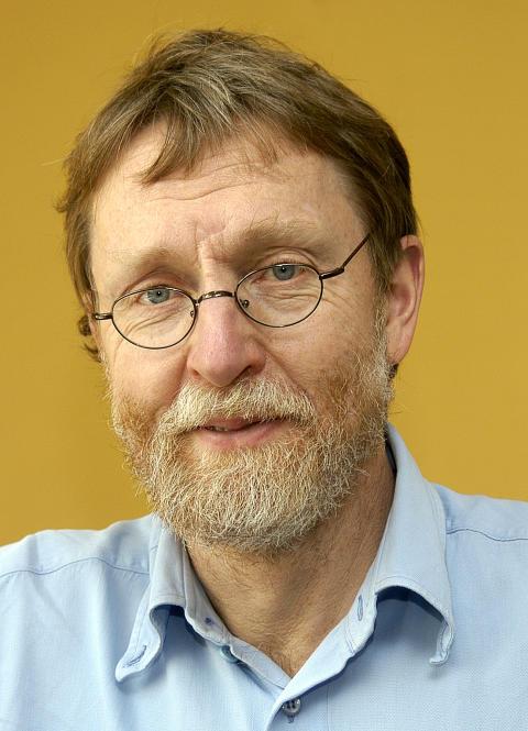 Ulf_Landegren