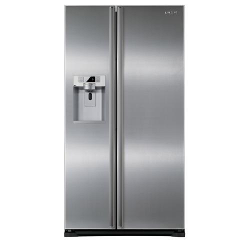 Kylskåp G-serien