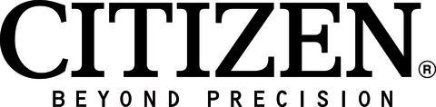 Citizen - Logo