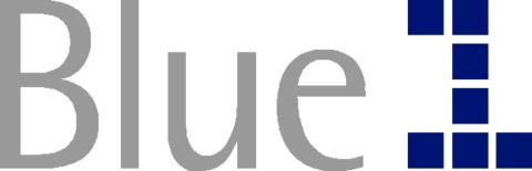Blue 1:n nettisivut puhuvat