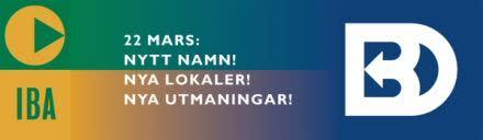 IBA i Skövde flyttar och byter namn den 22 mars