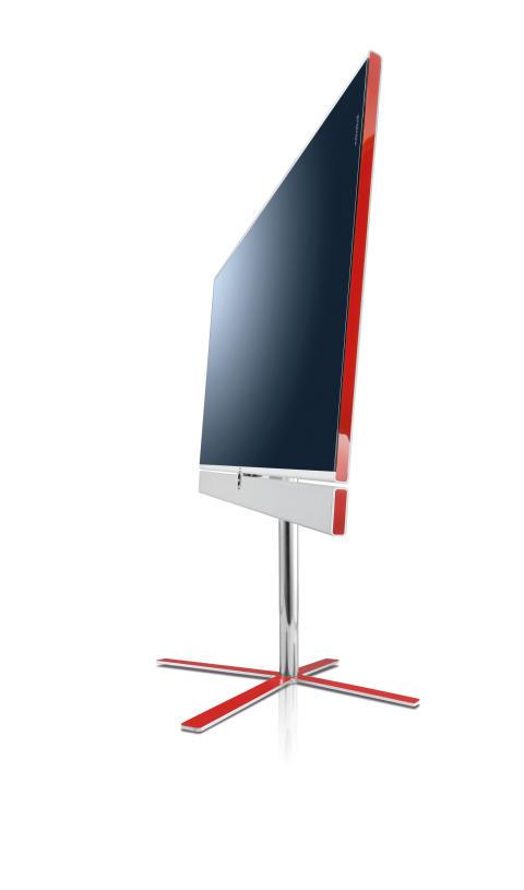 Maksimale muligheder med Loewe Individual Design. Loewe ID.