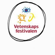 Forskarfredag med Vetenskapsfestivalen i Nordstan