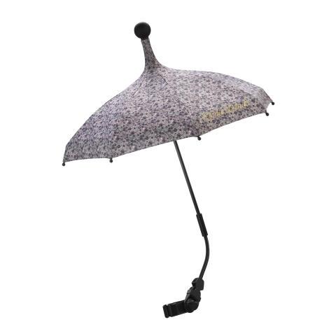 103809_stroller_parasol_petite-botanic