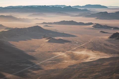 Alphaddicted_Roadtrip Namibia_18