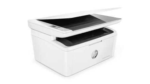 06_HP_LaserJet_MFP_M28w_Scanner