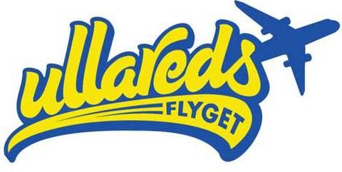Ullaredsflyget tar Norrland till Skandinaviens