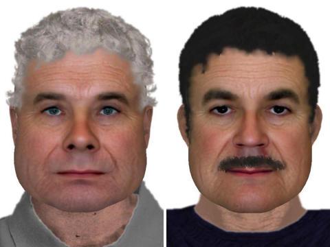 Elderly Peacehaven couple fall victim to distraction burglars