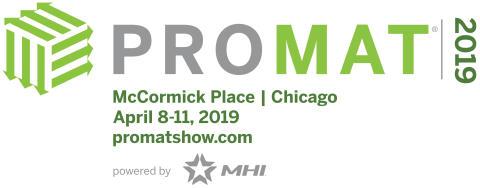 ProMAT Show USA