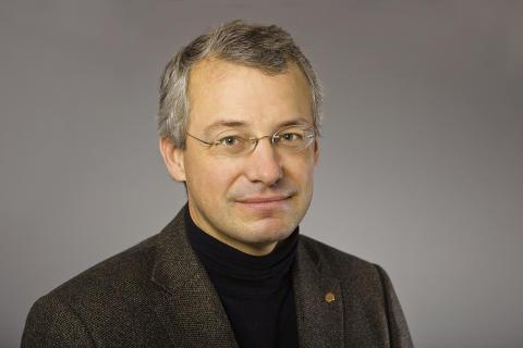 Toppforskare från Umeå får Wallenberg Clinical Scholars